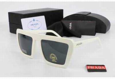 88e17459b6 prix lunette soleil prada,lunettes soleil marque prada,lunettes soleil prada  femme 2013
